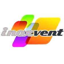 INOXVENT- TLF: 606552824 - SOLUCIONES PROFESIONALES -